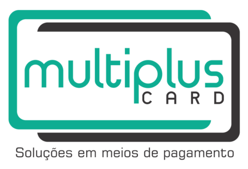 logo_tef_multiplus_card_pinpad_cartao